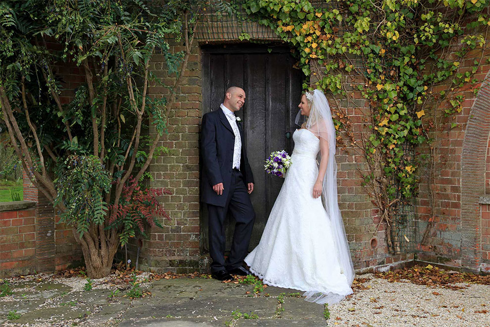 Wedding Photography Cotswolds Warwick Stratford Birmingham warwickshire Photograph