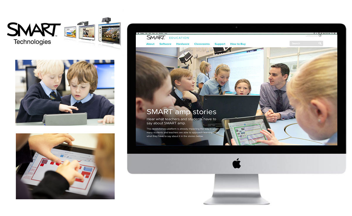 Advertising and corporate photographer birmingham London Education systems