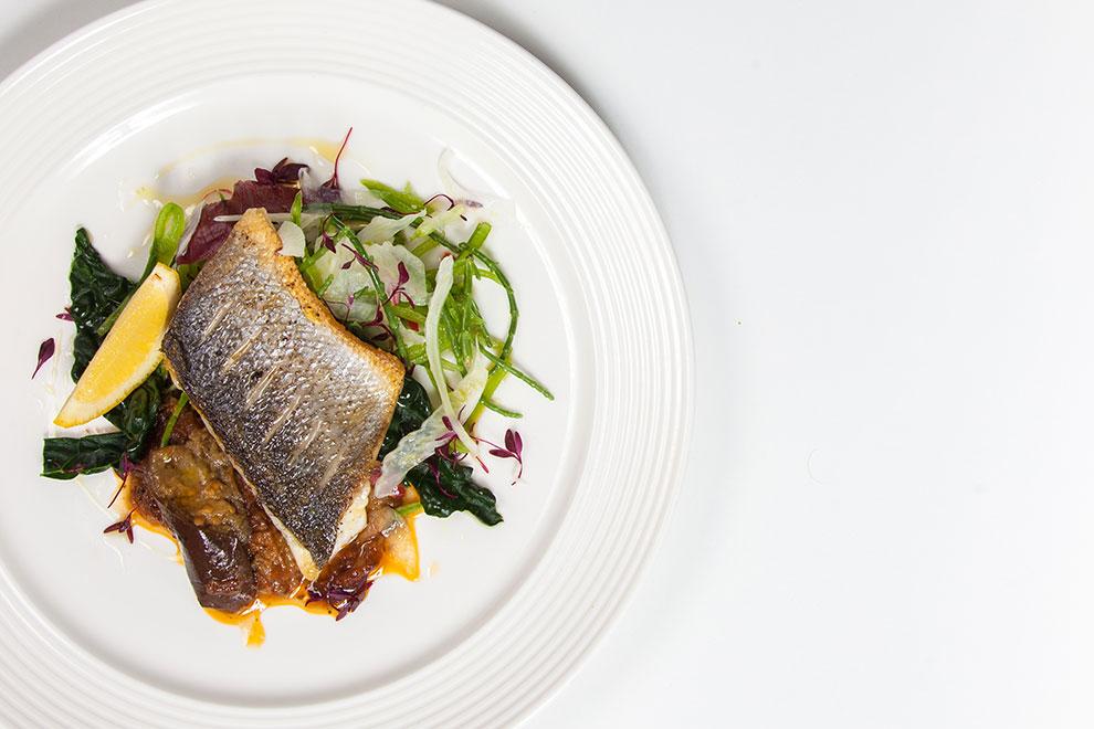 Food Photographer Birmingham and London Menu Photography Best Food Photographer