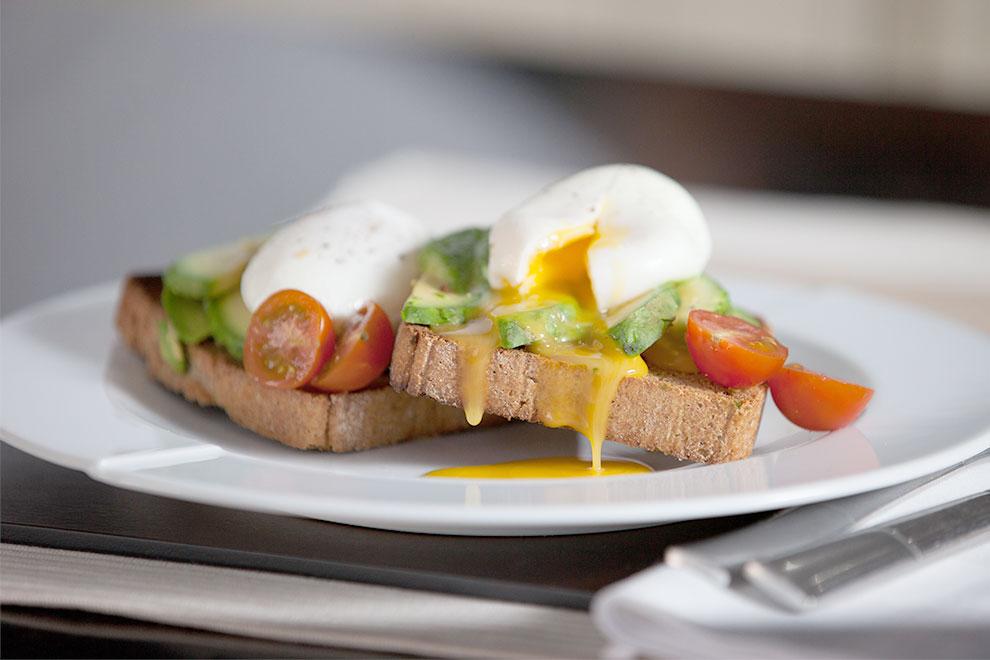 Food-Photography-Birmingham-medlicott2