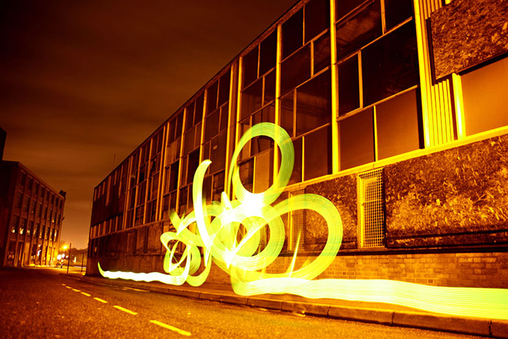 Light-Graffiti-Light-Painting-Sola-B