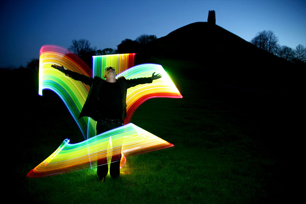 Light-Graffiti-Light-Painting-Sola-C