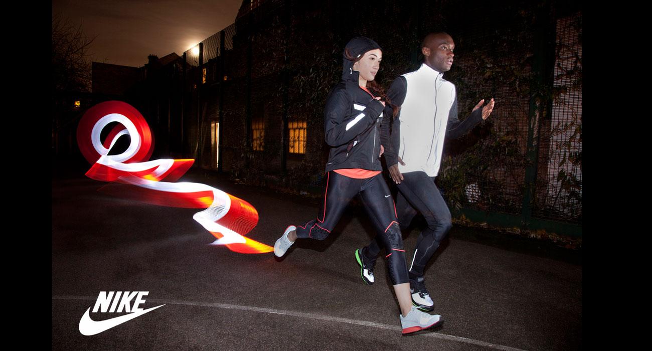 Nike-Home-Peter-Medlicott
