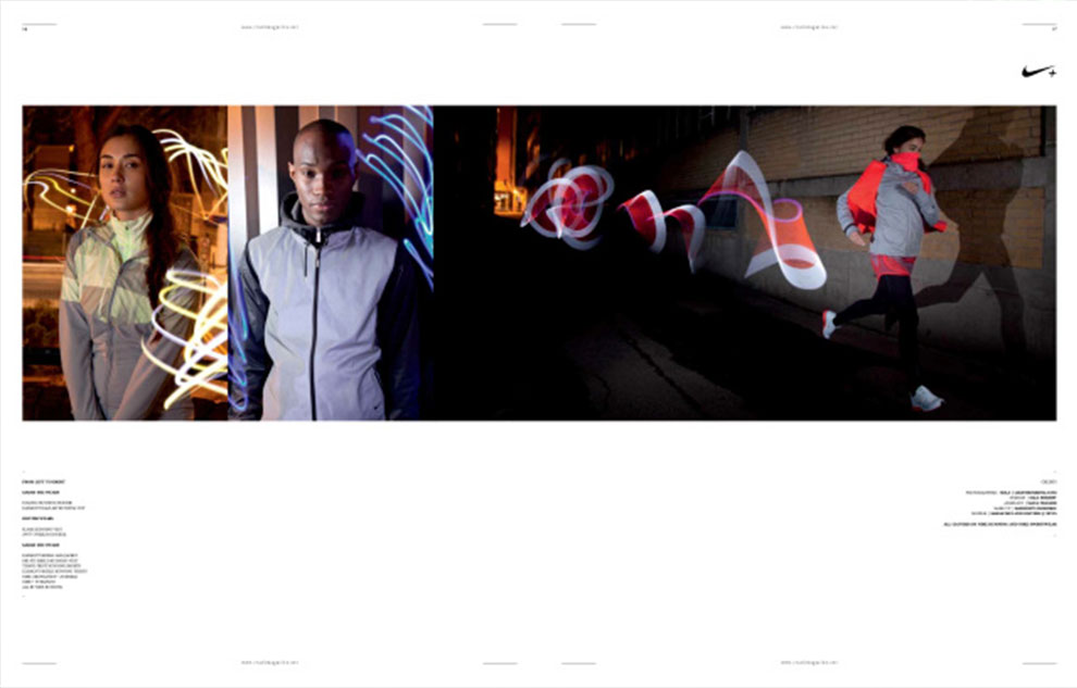 Nike-Running-Collection-Light-Graffiti