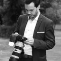 Photographer in Birmingham
