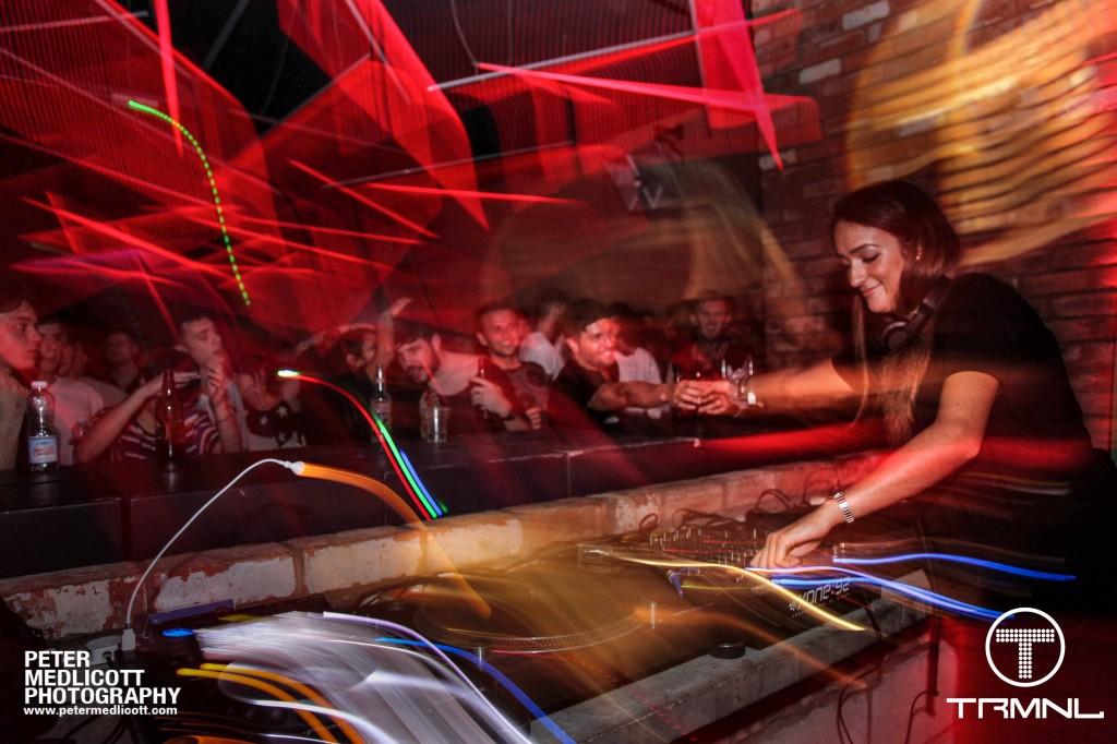 TRMNL-Birmingham-Techno-DJ-Photographer-Birmingham-Peter-Medlicott