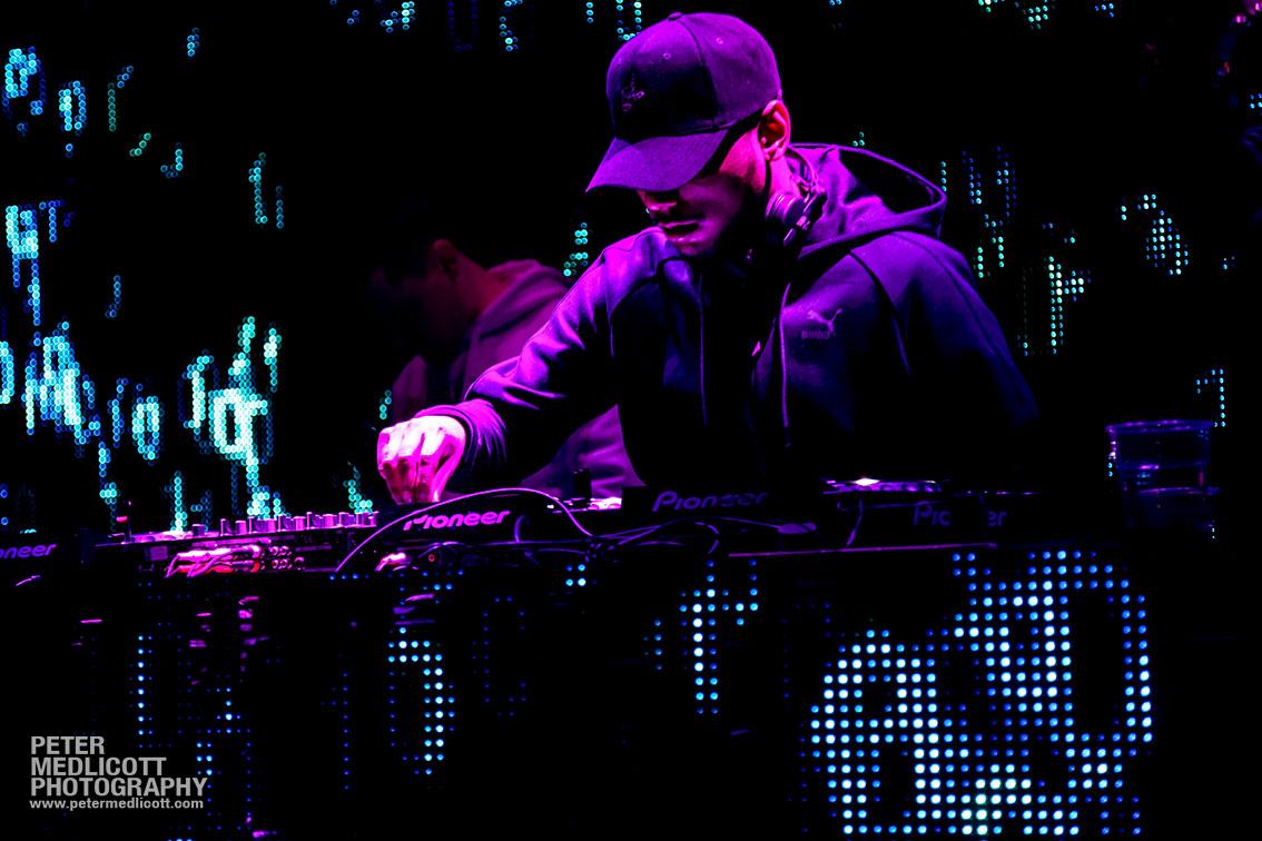 Rude-Kid-DJ