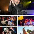 Music Photography – Festival time!