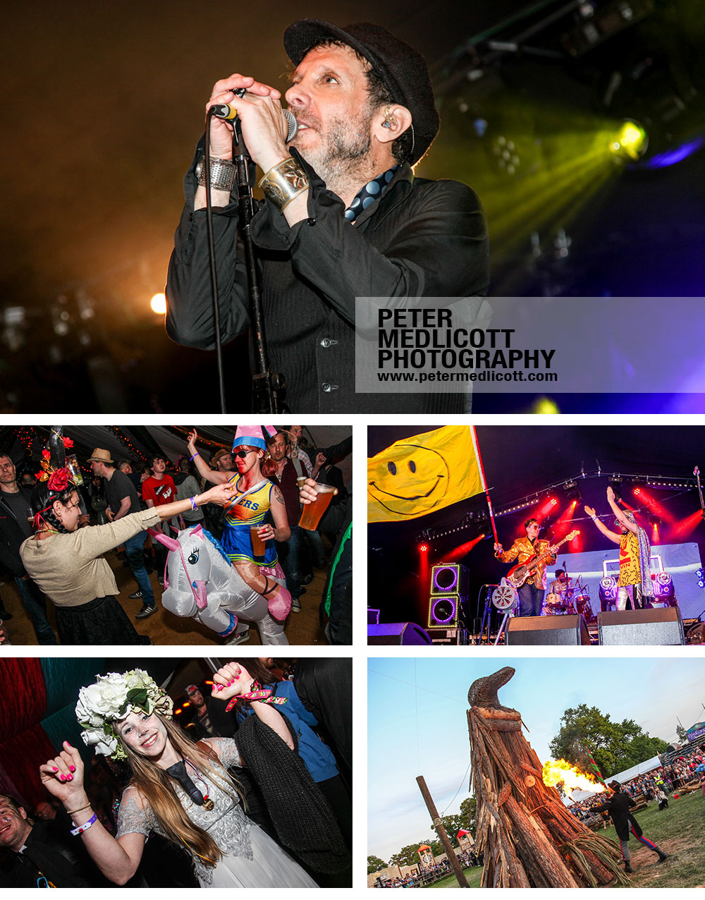 Lunar Festival, Festival photographer, Music photographer Birmingham