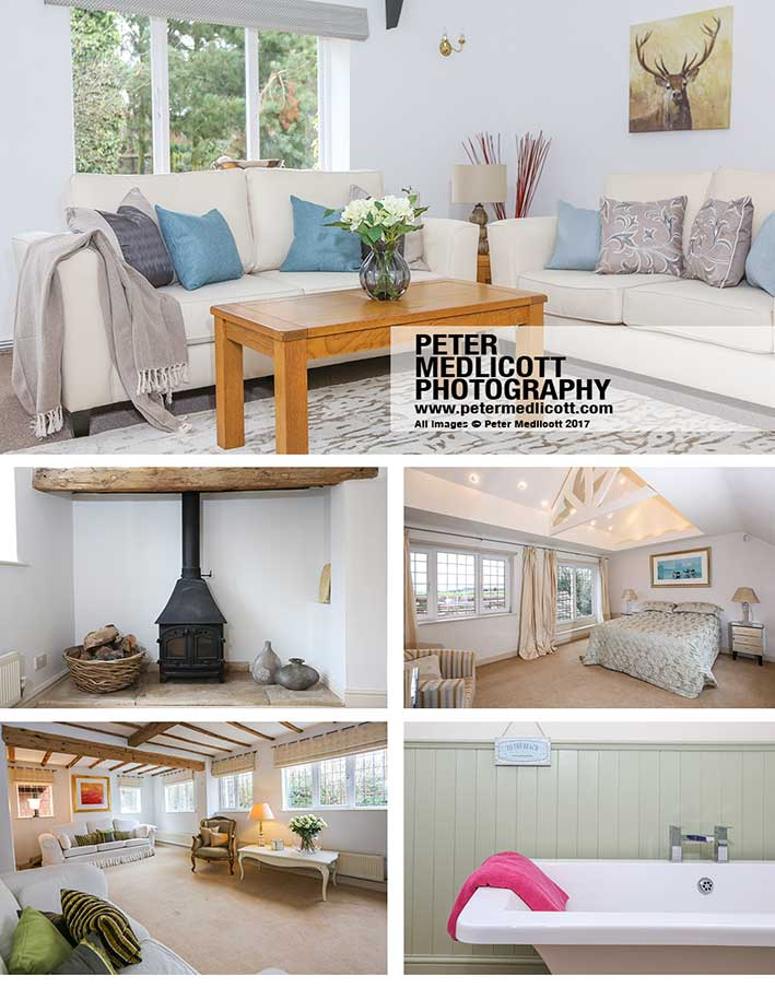 Property photographer Interiors Photographer Birmingham West Midlands