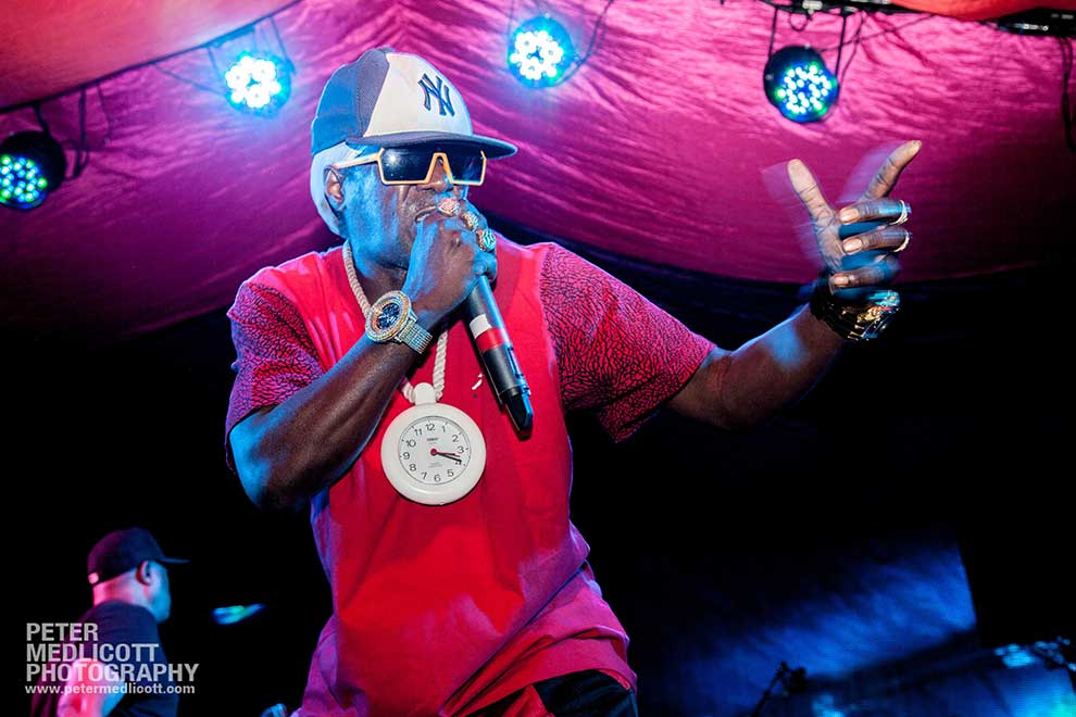 Event-Photographer-London-Birmingham--Public-Enemy