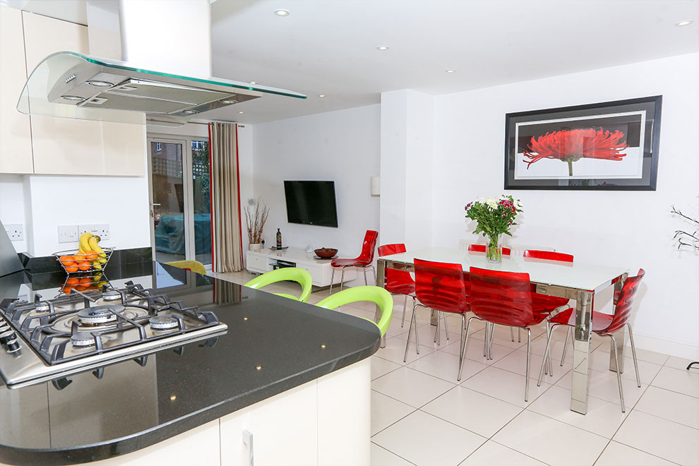 Property Photographer Birmingham West Midlands