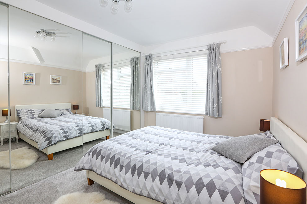 Property & Interior Photographer Birmingham West Midlands