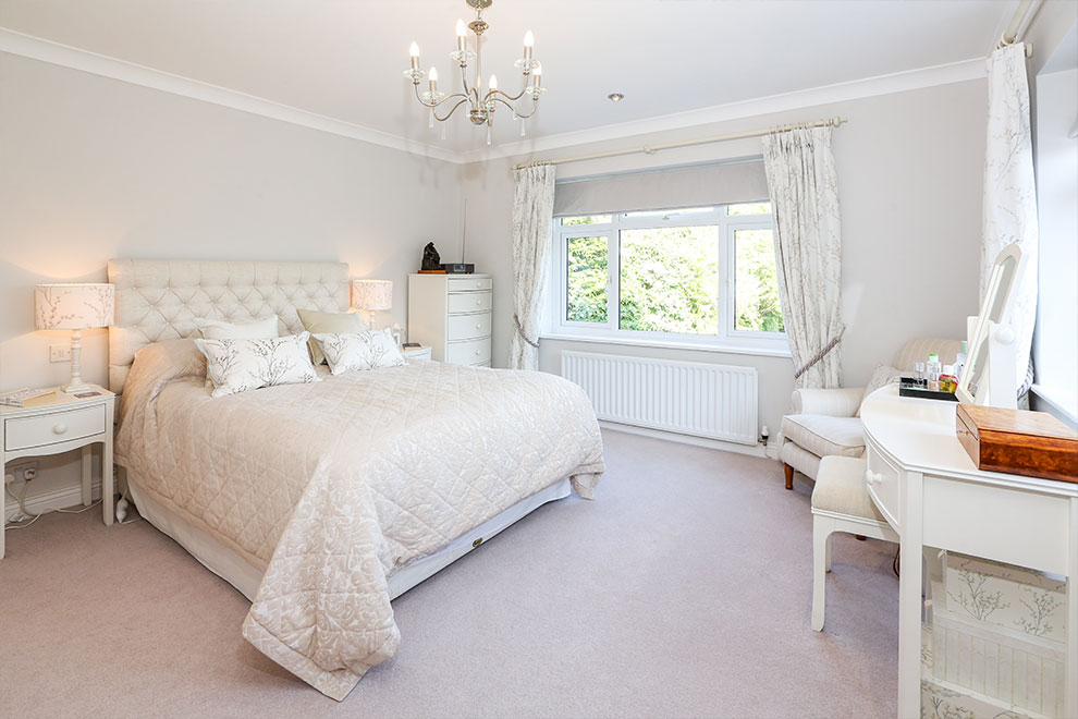 Property Interior Photographer Birmingham West Midlands
