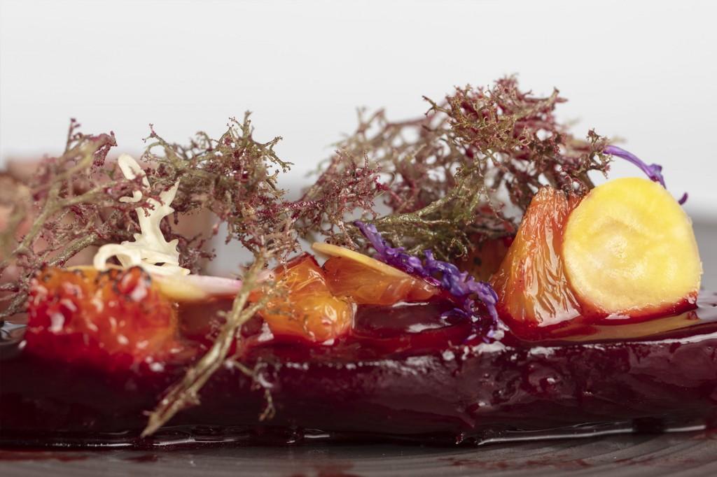 Fine Dining Food-Photography-Warwickshire-Peter-Medlicott-Fine-Dining
