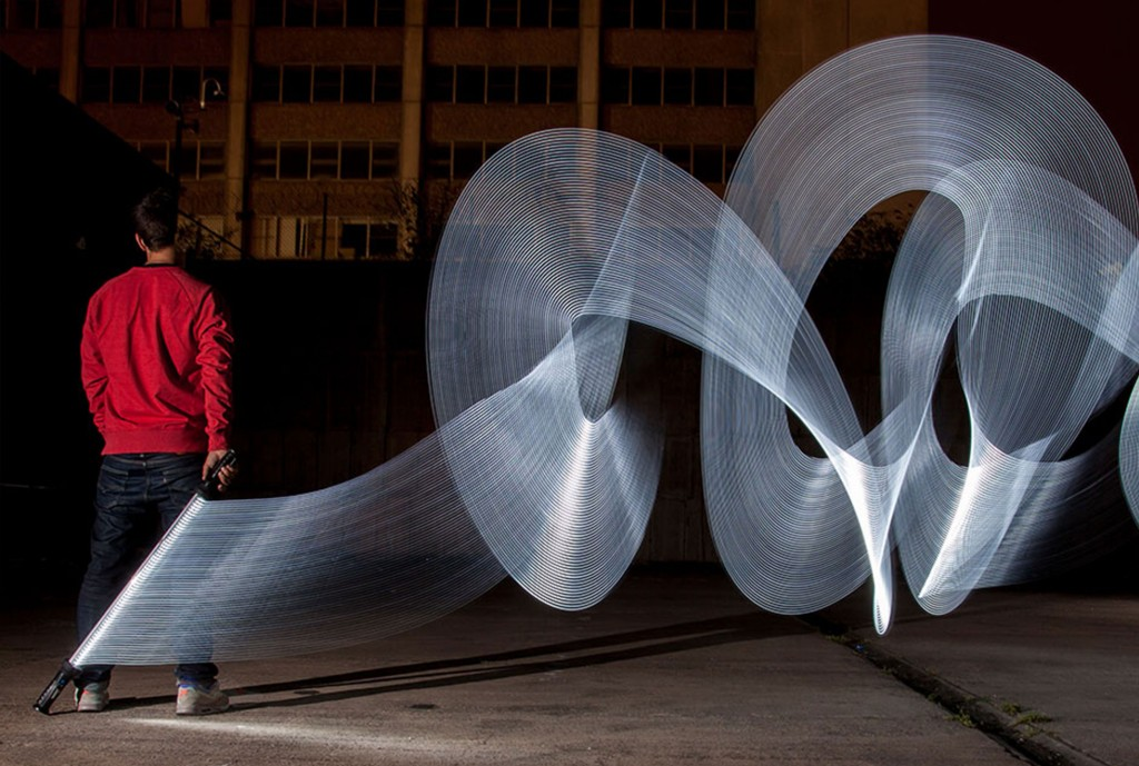 Light-Graffiti-artist-Sola-Self-Portrait