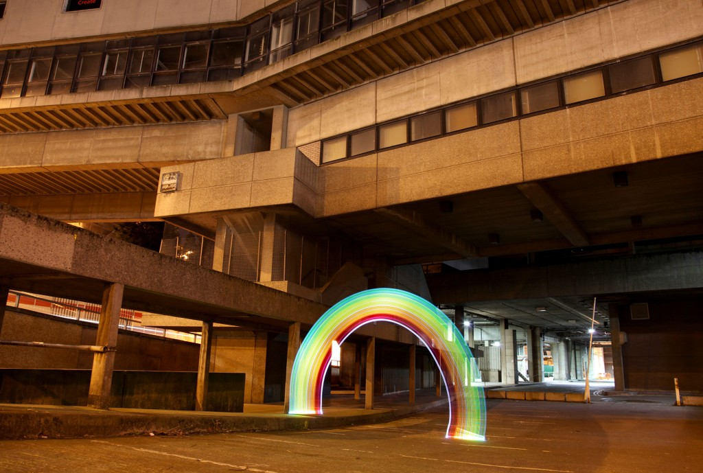 Neon-Rainbow-Light-Graffiti-by-Sola