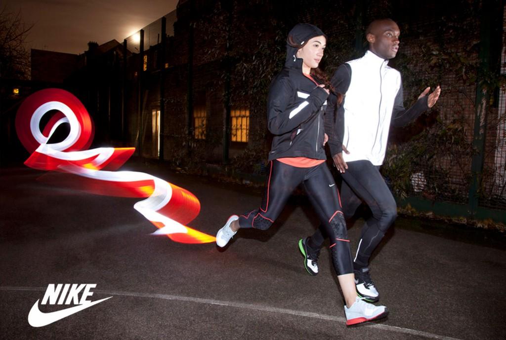 Nike-x-Sola