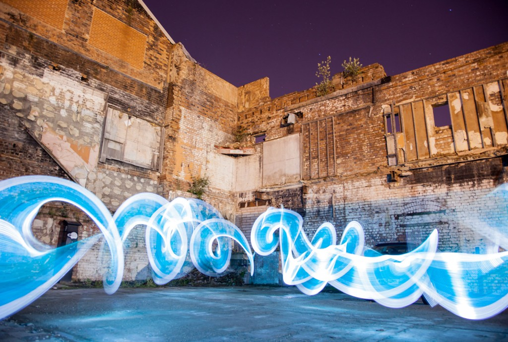 Rushing-for-Nothing-Light-Graffiti-by-Sola